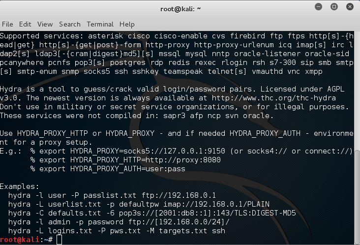 svn versions mac crack attack